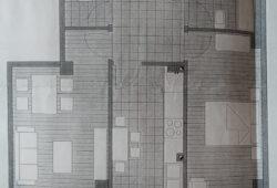 Estudio de 1 dormitorio, Calle Magnolia