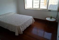 Piso de 3 dormitorios, Doctor Ochoa