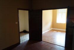 Piso de 3 dormitorios, Yáñez Rebolo