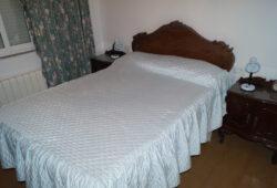 Casa de 3 dormitorios, Santalla de Devesa