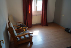 Casa de 2 dormitorios, Saavedra