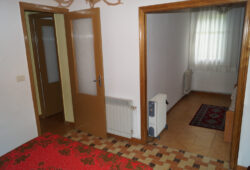 Casa adosada de 5 dormitorios, Milagrosa