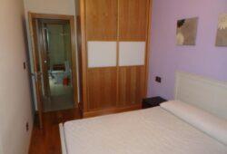 Apartamento de 2 dormitorios, Pintor Villamil