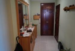 Piso de 4 dormitorios, Rúa Lavandeira