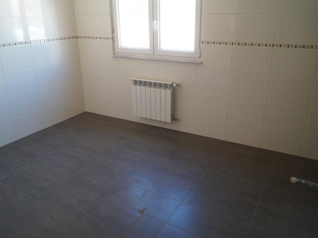 Piso de 3 dormitorios, Angelo Colocci